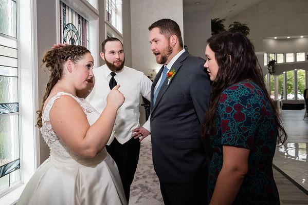 millennial-falls-wedding-816724