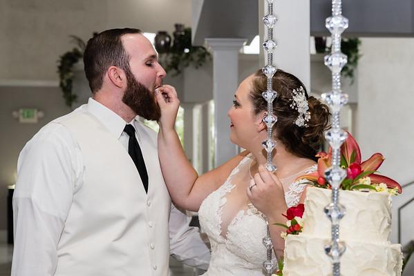millennial-falls-wedding-816780