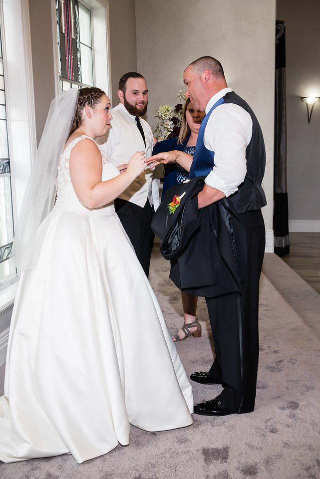 millennial-falls-wedding-816432