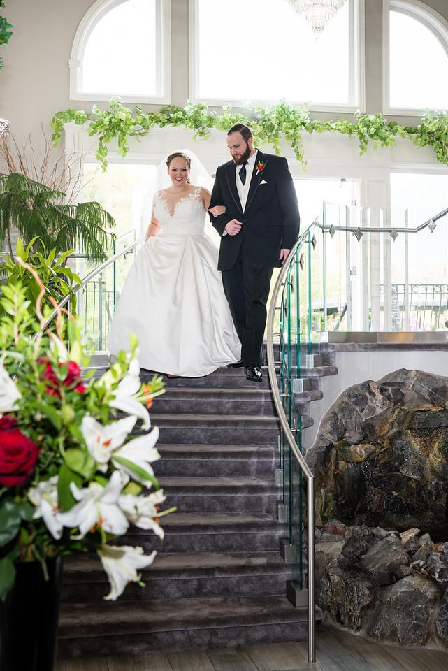 millennial-falls-wedding-816384