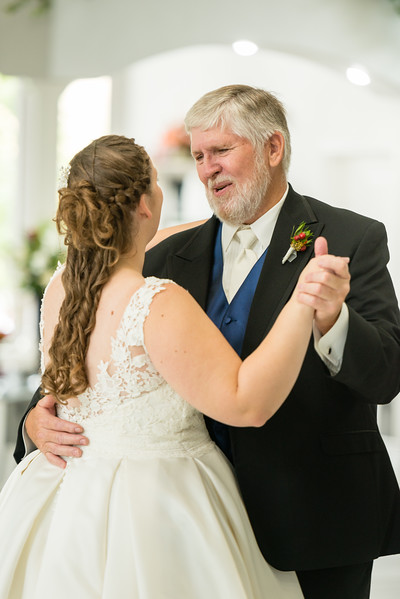 millennial-falls-wedding-801231