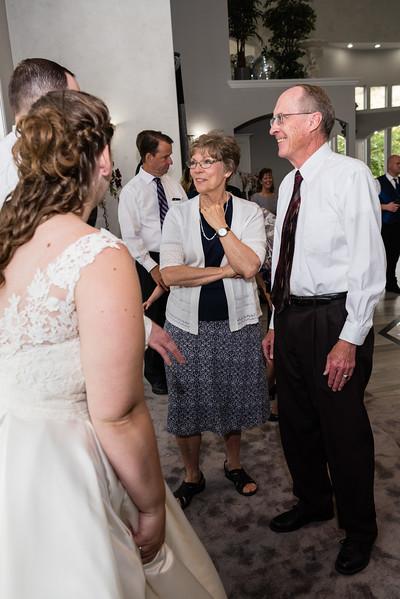 millennial-falls-wedding-816623