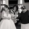 millennial-falls-wedding-817205