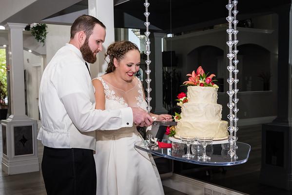 millennial-falls-wedding-816761