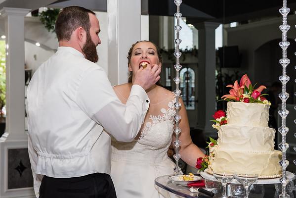 millennial-falls-wedding-816772