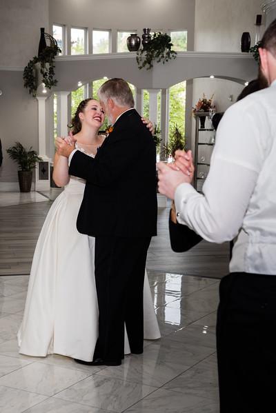millennial-falls-wedding-816899