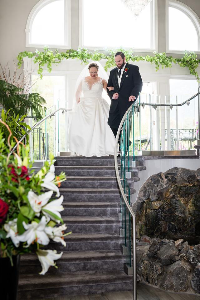 millennial-falls-wedding-816381