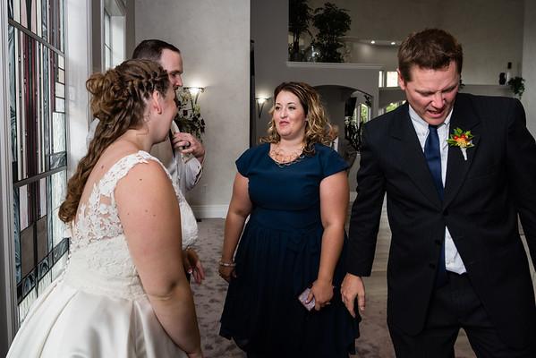 millennial-falls-wedding-816646