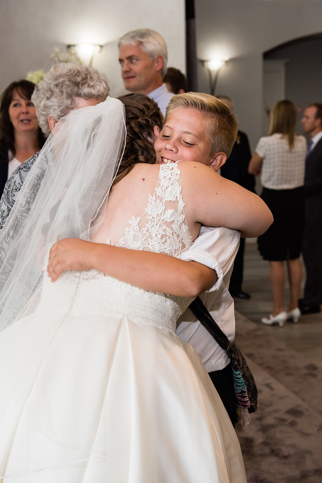 millennial-falls-wedding-816533