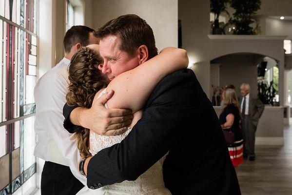 millennial-falls-wedding-816644