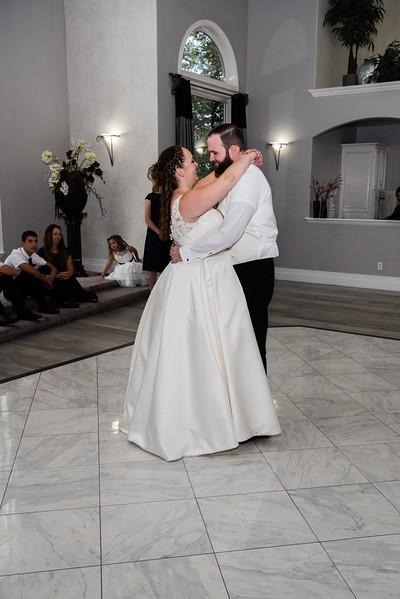 millennial-falls-wedding-816803