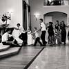 millennial-falls-wedding-817234