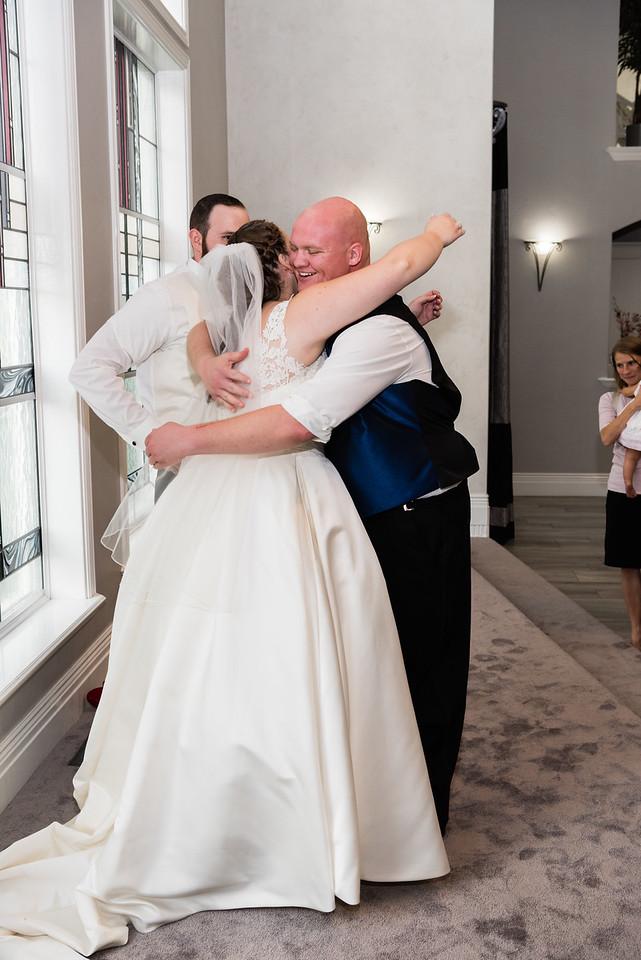 millennial-falls-wedding-816440