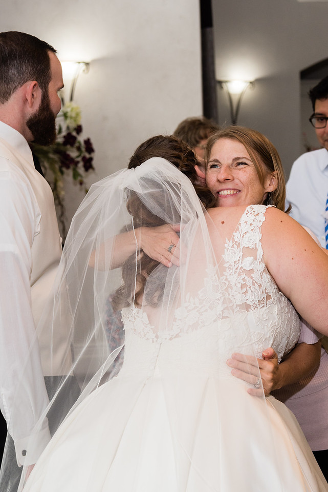 millennial-falls-wedding-816459