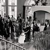 millennial-falls-wedding-817255