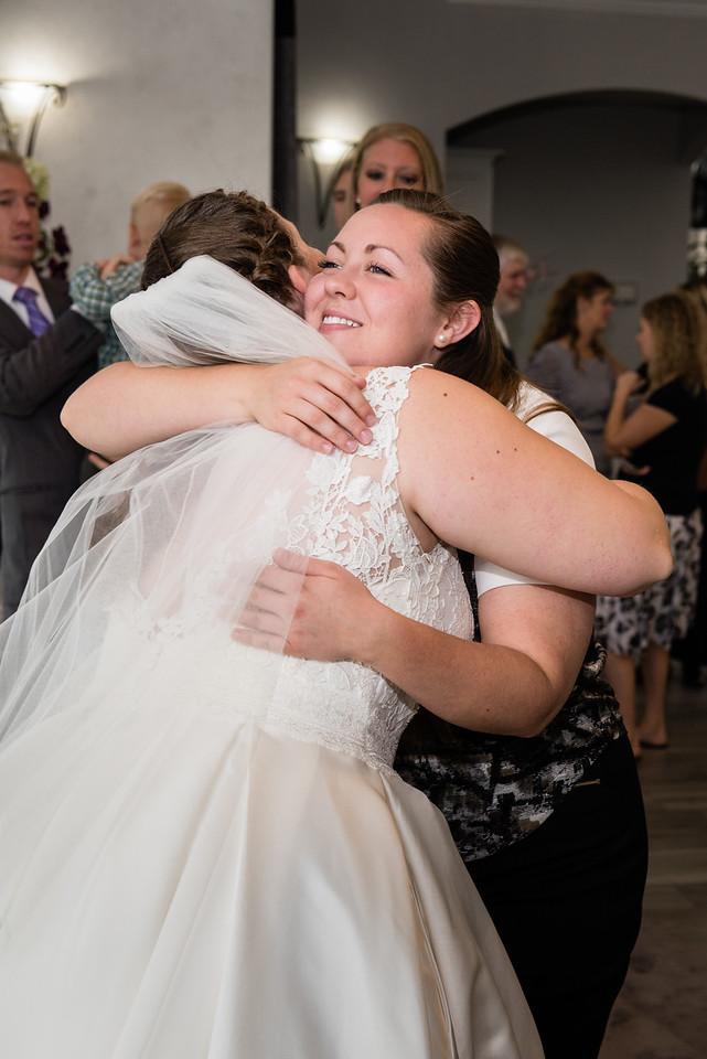 millennial-falls-wedding-816556
