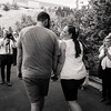 millennial-falls-wedding-817282