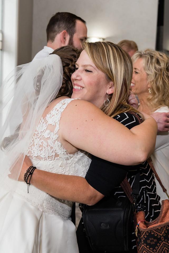 millennial-falls-wedding-816575
