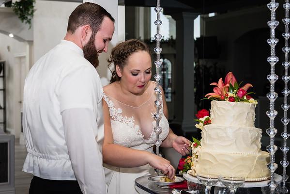 millennial-falls-wedding-816777