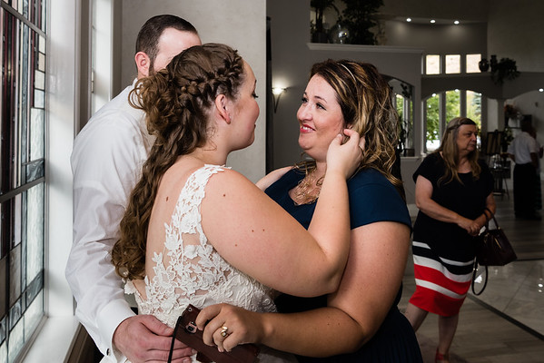 millennial-falls-wedding-816655