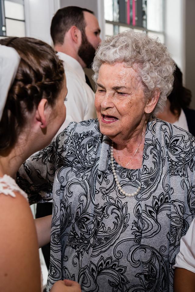 millennial-falls-wedding-816526