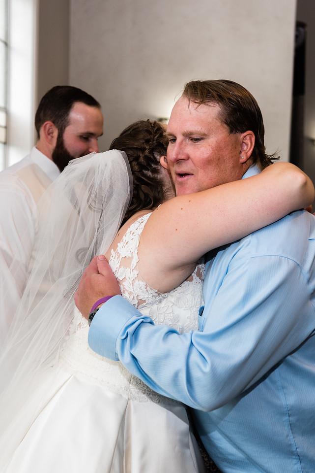 millennial-falls-wedding-816482