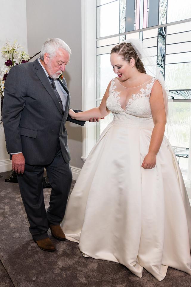 millennial-falls-wedding-816589