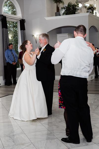 millennial-falls-wedding-816878