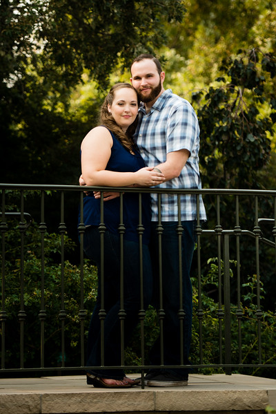 red butte garden engagement-800896