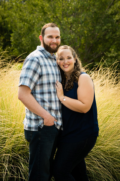 red butte garden engagement-815097