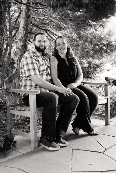 red butte garden engagement-814983-2