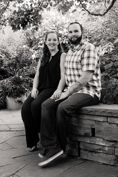 red butte garden engagement-814993-2
