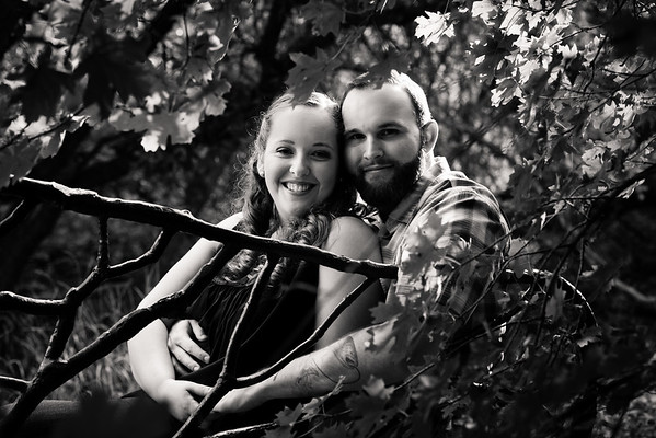 red butte garden engagement-800838-2