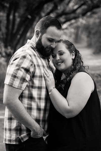 red butte garden engagement-800821