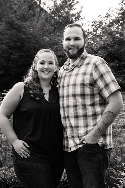 red butte garden engagement-814969-2