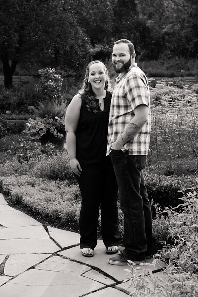 red butte garden engagement-814975-2