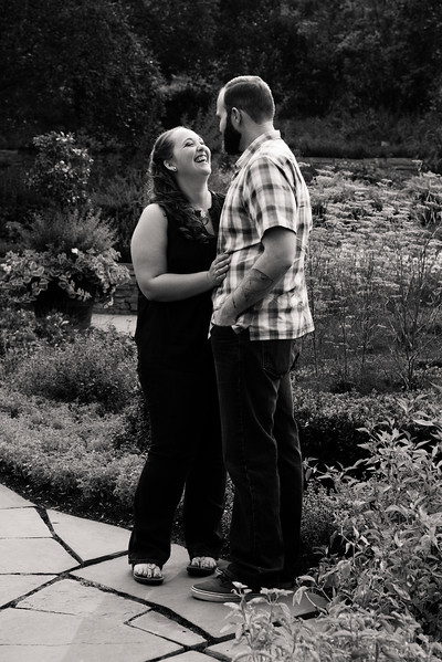 red butte garden engagement-814970-2