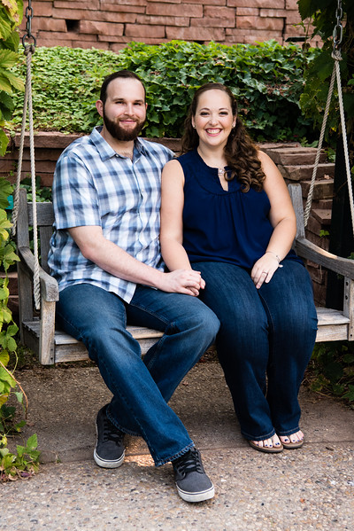 red butte garden engagement-814978