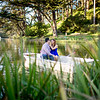SF Engagement Photos, Huy Pham Photography, Stow Lake Engagement Photos, Moraga Steps Engagement Photos, Crissy Field Engagement Photos