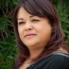 Executive Portraits, Judy A Davis Photography, Tucson, Arizona