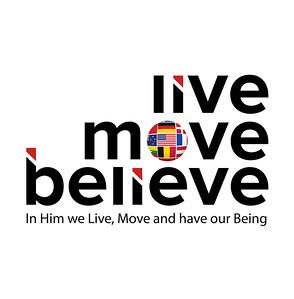 LiveMoveBelieve