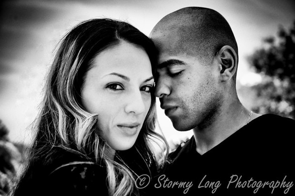 Stormy Long Photography - Couples