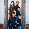 Stormy Long Photography - Family Portraits