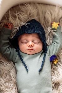 LittleBeauty_10