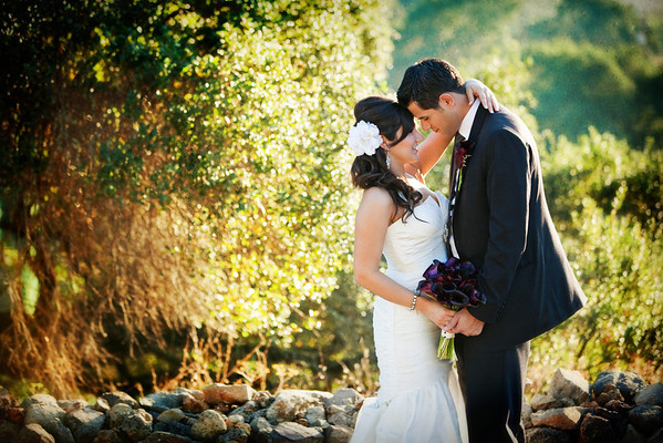 Lizette Rafael Wedding