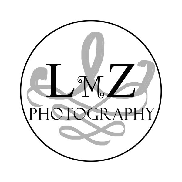 If you've had a Wedding or Photo Session with LmZ Photography, I'd be so grateful if you'd take a minute to write about your experience. This is what future clients are looking for!<br /> Just select 'add comment' to leave your review.  Thank you!! xo