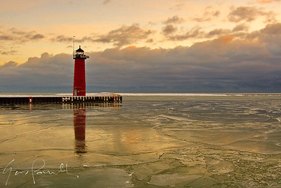 2.16.2019.lighthouses