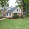 8222 Toll House Rd