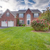 8472 Hessian Hill Court