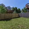 25604 Colonists Ter